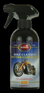 MOTORBIKE  CLEANER 500ML
