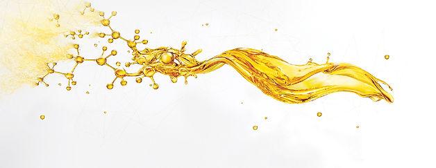 shell oil background.jpg