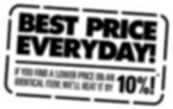 BEST PRICE EVERYDAY_Black on White.png