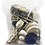 Thumbnail: MINI GRINDER WITH FLEXIBLE SHAFT