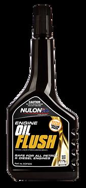 ENGINE OILFLUSH 300ML