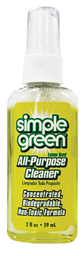 ALL PURPOSECLEANER
