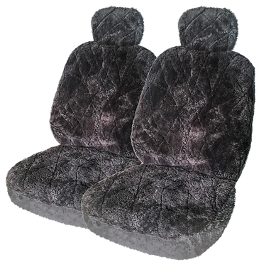 ULTRA SHEEPSKIN SEAT COVERS