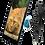 Thumbnail: MAGNETIC HEAD REST PHONE HOLDER MOUNT
