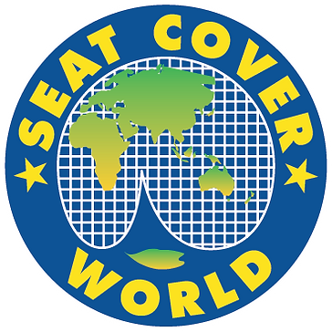 SEAT COVER WORLD LOGO.png
