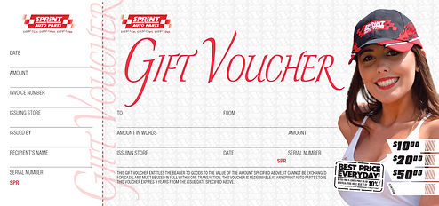 Gift Vouchers 2020.jpg