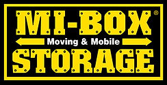 MI-BOX Moving _ Mobile Storage Block (20