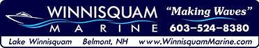 WINNISQUAM-MARINE-NEW-LOGO-2015-FINAL.jp