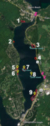 Paugus Bay Map Fall 2018.jpg