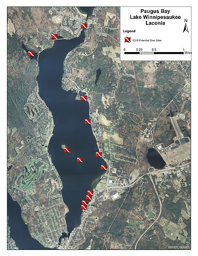 Paugus Bay Map for 2019 Diver Bids-1.jpg