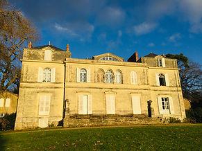 Villa de la Chantrerie à Nantes.JPG