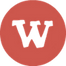 Tranparent_Whizzimo_Logo_89x89.png