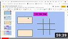 OneNote-GoogleSlides.jpg