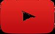 Tranparent_Youtube_Logo_135x83.png