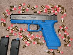 Glock 17T Pic 2.JPG