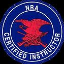 NRA_circle-Logo.png