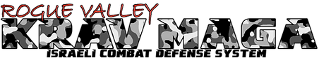 RVKM-Logo1-rev sml copy.png