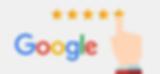 get-google-reviews2.png