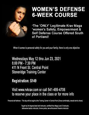 6-week-womens-defense1 copy.jpg