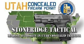 Utah Concealed3.jpg