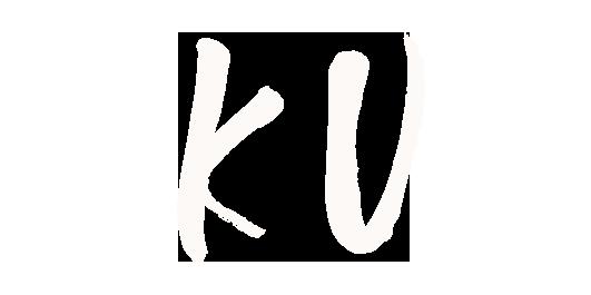KU.png