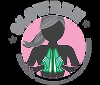slowrun logo.PNG