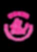 Slowrun_logo_DEF2_edited.png