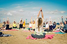 yogs strand.jpg