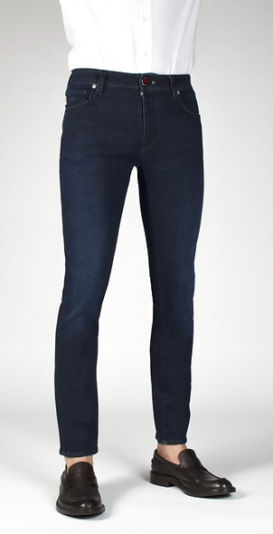Tramarossa Superstretch Blue Navy