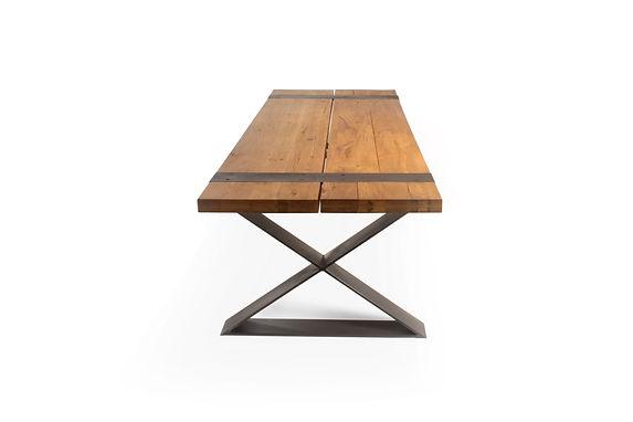 tafel_14.jpg