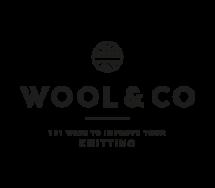 wool.png