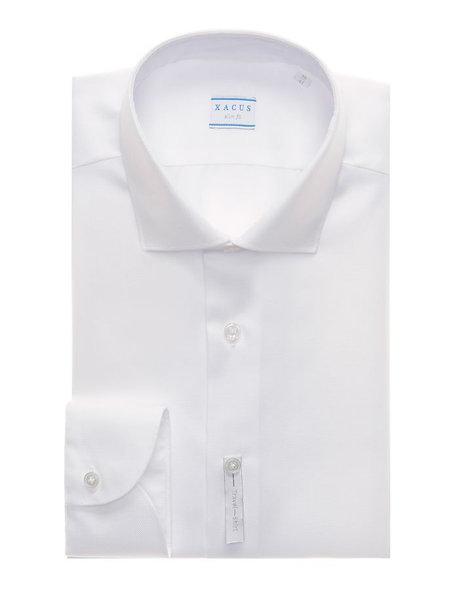 Xacus wrinkle free shirt