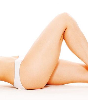 body-contouring-480x545.jpg