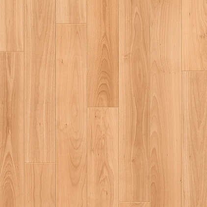 With Quick Step S Broad Choice In Laminate Flooring Designs You Can Create A Truly Extraordinary Home The Impeccable Quality Of Quick Step Products Is