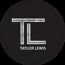 Taylor Lewis Music Logo