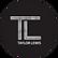 Taylo Lewis Music Logo