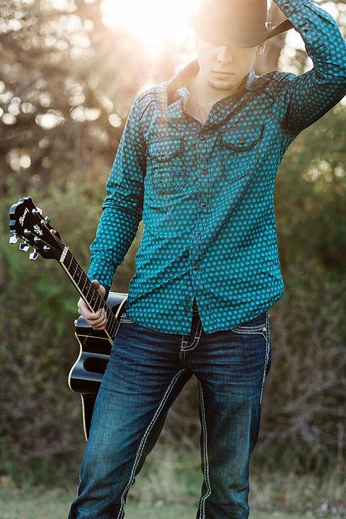 Taylor Lewis Music.jpg
