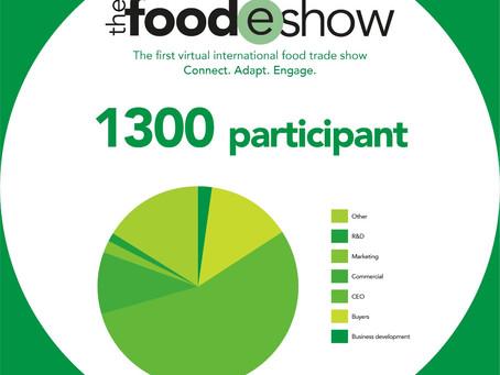 The Foodeshow