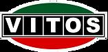 Vitos-Logo_edited.png