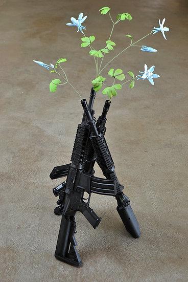 Panacea: Columbine