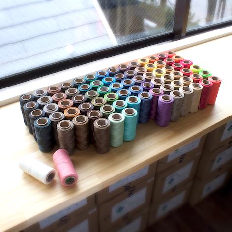 waxcord80color