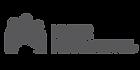 KP_logo_gray copy.png