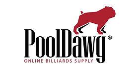 PoolDawg logo.jpg