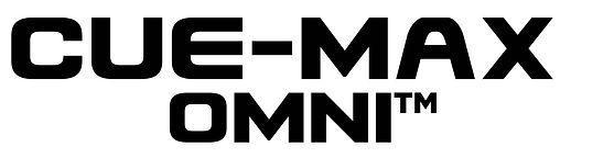 CUEMAX OMNI logo.jpg