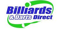 Billiards and Darts Direct Logo.jpg