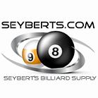 seyberts logo.png