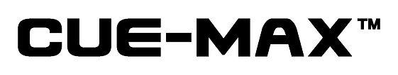 CUE-MAX LOGO with TM.jpg