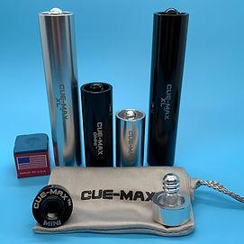 CUE-MAX Mini1