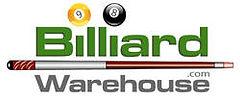 billiard warehouse logo.jpg