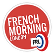 French morning London.png